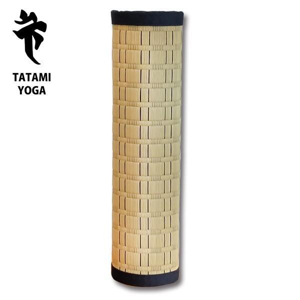 TATAMI YOGA 淡黄|ys-tatami|02