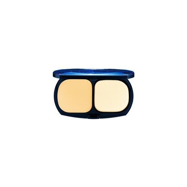 ノエビア化粧品 ノエビア5 トリートメントツーウェイファンデーションLX レフィル NO-02 12g 【メール便可】