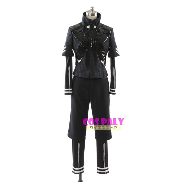 Heart Catch PreCure!◆Cure Marine◆Anime Cosplay Costume