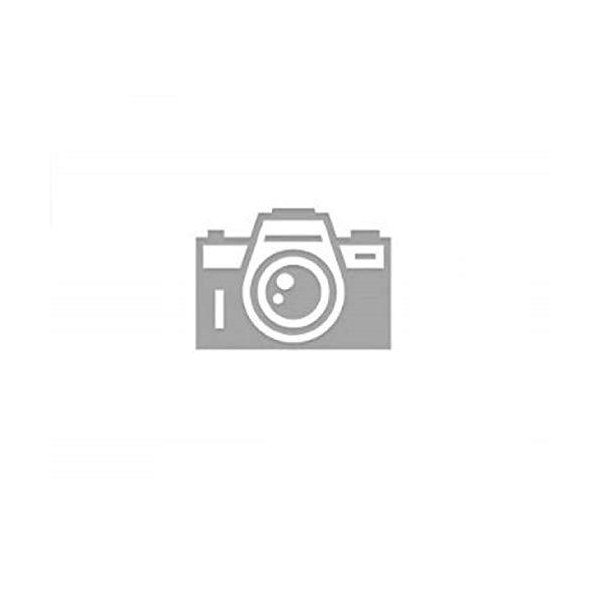 ZOYA ゾーヤ リムーブプラス 60ml リムーバー・クリーナー・プレップ ※アセトンタイプ