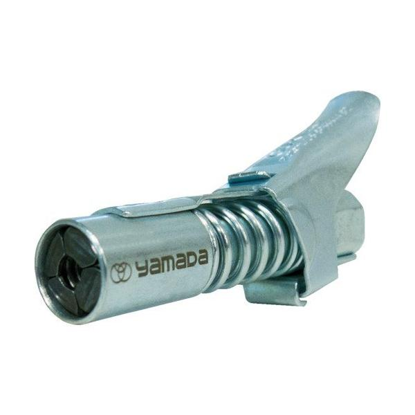 ヤマダ GLC-70 グリースロックカプラー GLC-70 グリス注入器(手動式)