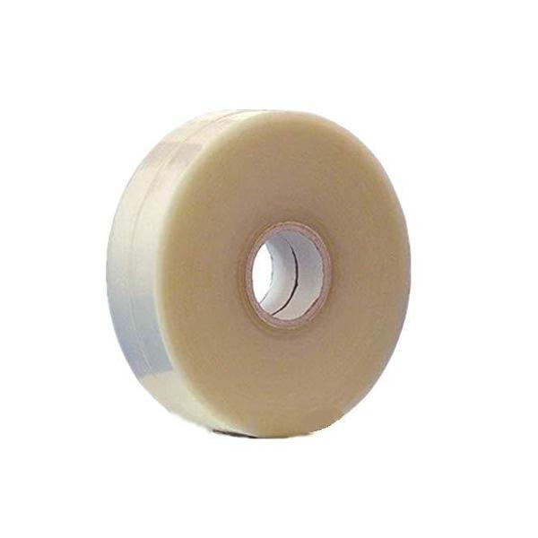【ABMINEYAMA】補修、メンテナンス用 強力シームテープ 幅 20mm×長さ 30m(2個セット)