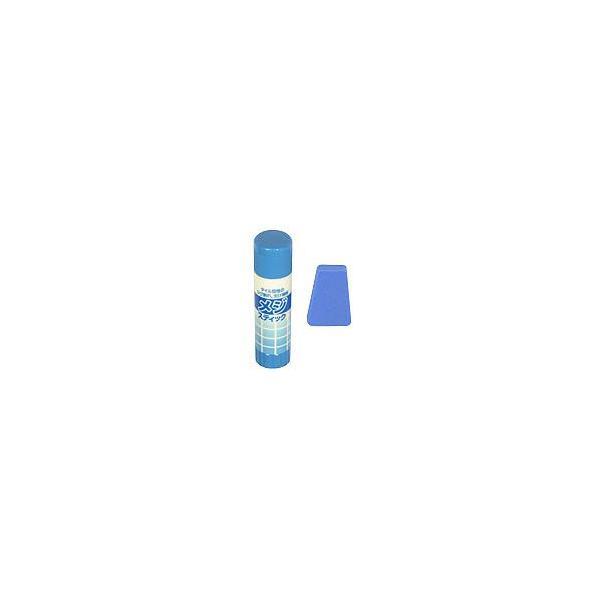 【簡単補修!お風呂や洗面所のタイルに!耐水性に優れ浸水を防ぎ、タイルのはがれを防止。防カビ剤配合】メジスティック MS-01 八幡ねじ YAHATA
