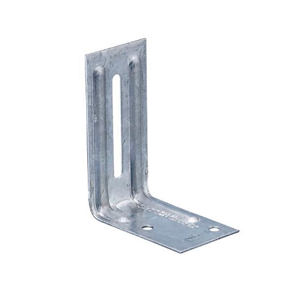 SIMPSON STCトラスクリップ[20個入 1セット](連結・補強用)   #夏休み 工作 キット 自由研究  簡単 中学生 小学生