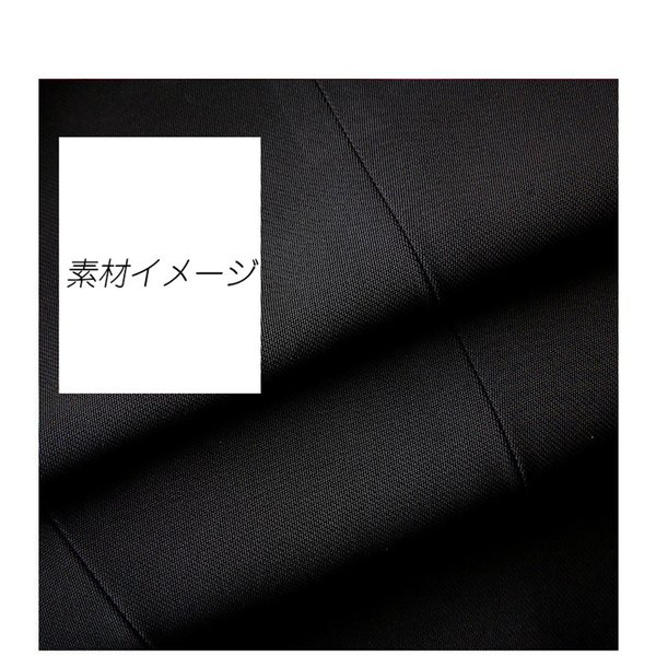 スーツ レディース パンツ スカート 通勤 就活 面接 長袖 2点セット オフィス ビジネス テーラードジャケット ストレッチ 黒 グレー|ytolive|17