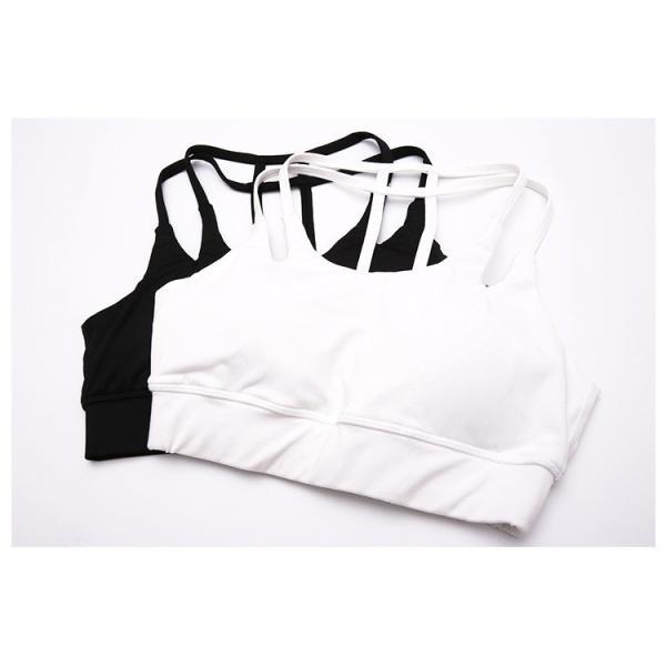 3e1814e3f5b item-shopping.c.yimg.jp/i/l/ytolive_yto18012627_5