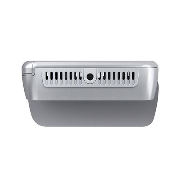3次元カメラ intel RealSense Depth Camera D435