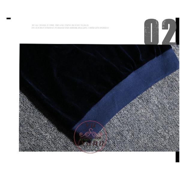 キッズ ダンス衣装 セットアップ ヒップホップ HIPHOP カシミア 子供 ダンス 女の子 トップス ズボン 帽子付き 男の子 スポーツ ステージ衣装 練習着|yu-tyann|15