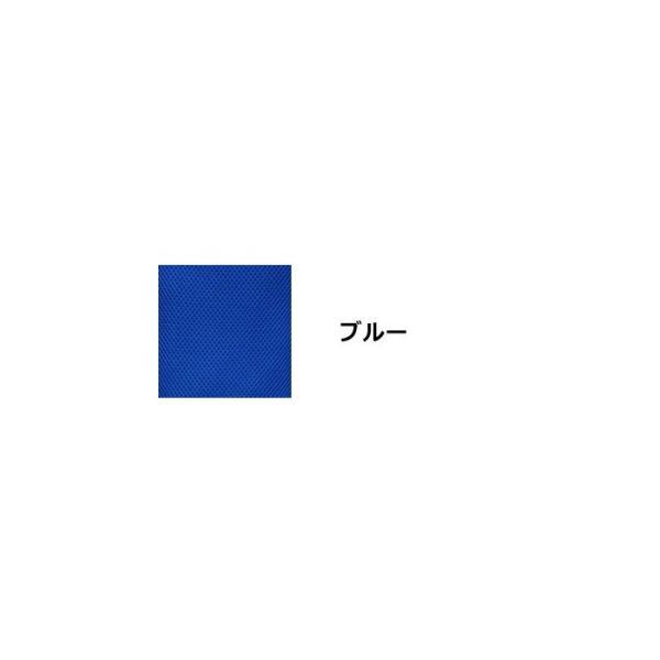 車椅子 車イス 車いす 軽量 折りたたみ ケアテックジャパン スマイル CA-70SU 自走用 送料無料|yua-shop|03
