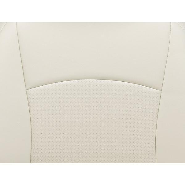 セレナ C27 シートカバー 日産 クラッツィオ 車種別専用設計 汚れ防止  EN-5630 EN-5631 クラッツィオ ジュニア 3列 Clazzio|yubuhin|02