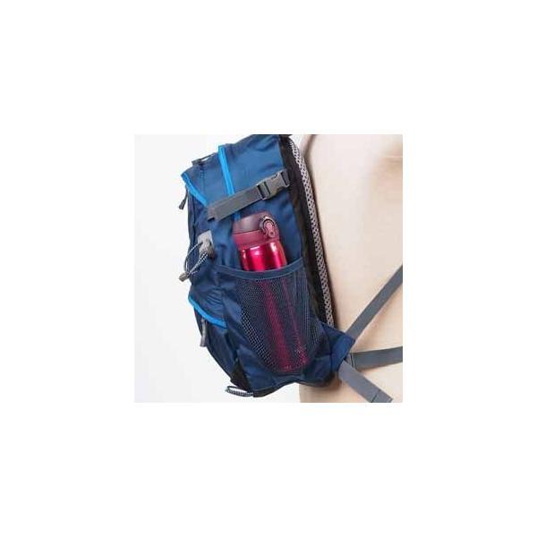 ドイターDEUTER 【ドイター】  メートヘン 20  バックパック D48040(tp10)(tp15)|yugakujin|05