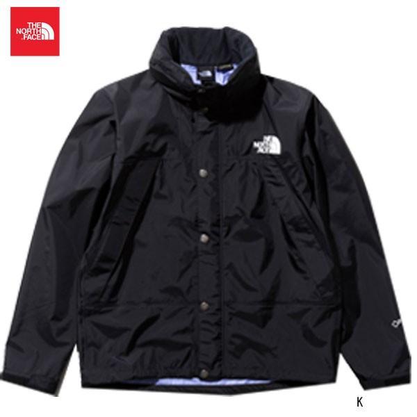 ザ ノースフェイス マウンテンレインテックスジャケット THE NORTH FACE MOUNTAIN  RAINTEX JACKETTNF_2020SS|yugakujin|02