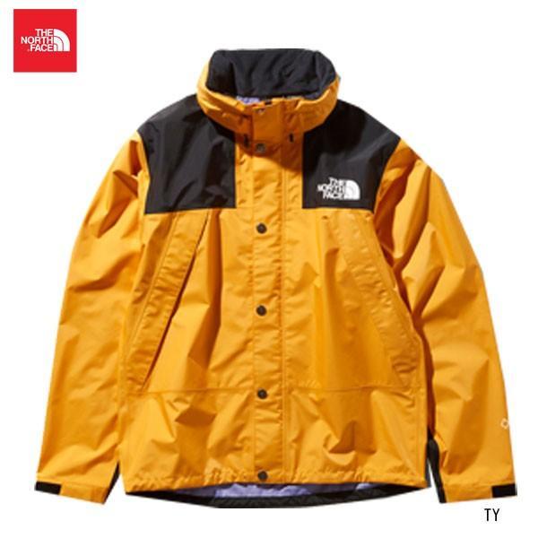 ザ ノースフェイス マウンテンレインテックスジャケット THE NORTH FACE MOUNTAIN  RAINTEX JACKETTNF_2020SS|yugakujin|03