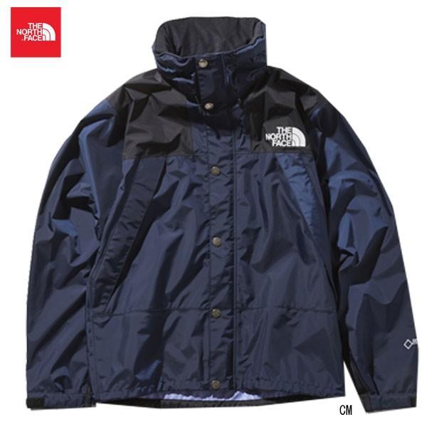 ザ ノースフェイス マウンテンレインテックスジャケット THE NORTH FACE MOUNTAIN  RAINTEX JACKETTNF_2020SS|yugakujin|04