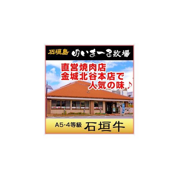 大粒 石垣牛カレー ゆいまーる牧場 沖縄|yuimarlfarm|02