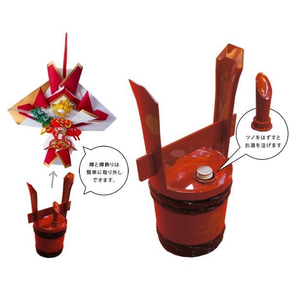 yuinou702 結納品の結納セット 七品目 現物式のおすすめ結納品(酒代含む) yuinou-mizuhiki 03
