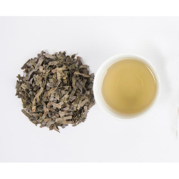 からぎ茶(ティーパック)6P yuiyui-k 03