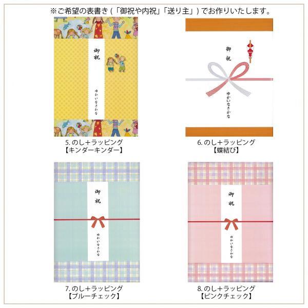 キングドミノ(Kingdomino)日本語版/テンデイズゲームズ・Blue Orange ラッピング無料サービス|yukainasakana|03