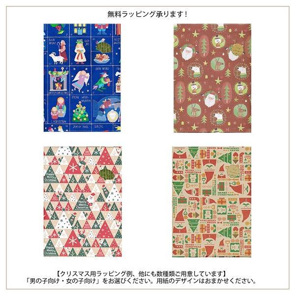 キングドミノ(Kingdomino)日本語版/テンデイズゲームズ・Blue Orange ラッピング無料サービス|yukainasakana|04