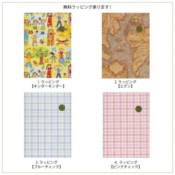 もっとホイップを!(PIECE o' CAKE)日本語版/ニューゲームズオーダー・ゆかいなさかな/Jeffrey D Allers ラッピング無料サービス|yukainasakana|06