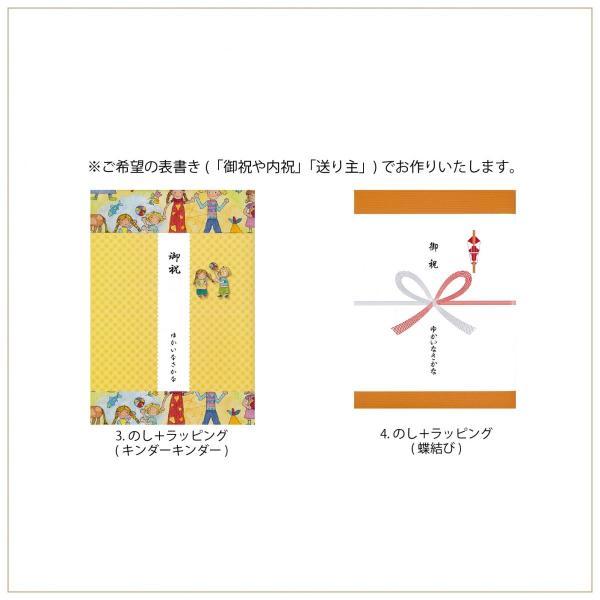 ラッシュアワー(Rush Hour)/シンクファン (ThinkFun) ラッピング無料サービス|yukainasakana|07