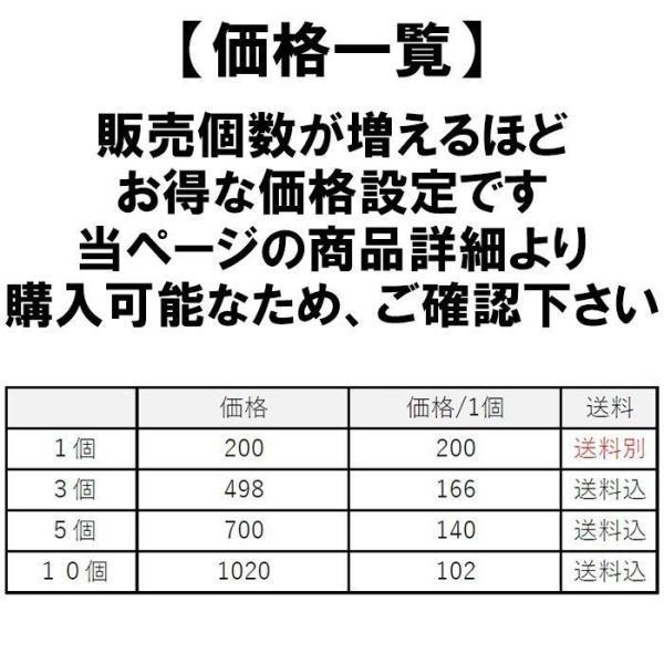 ビリヤードグローブ 3本指 3枚/ビリヤード用品 伸縮 手袋 キュー ボール 定形内|yukaiya|05