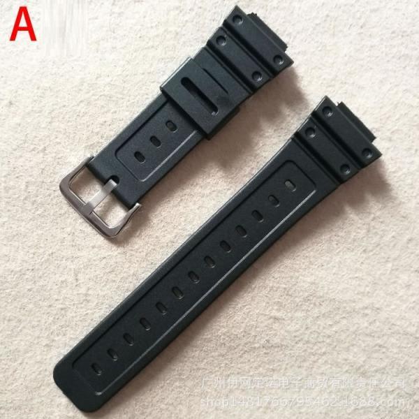Gショック ベルト交換 DW-5600 DW-5700 DW-6900 GW-M5610 定形外内|yukaiya|04