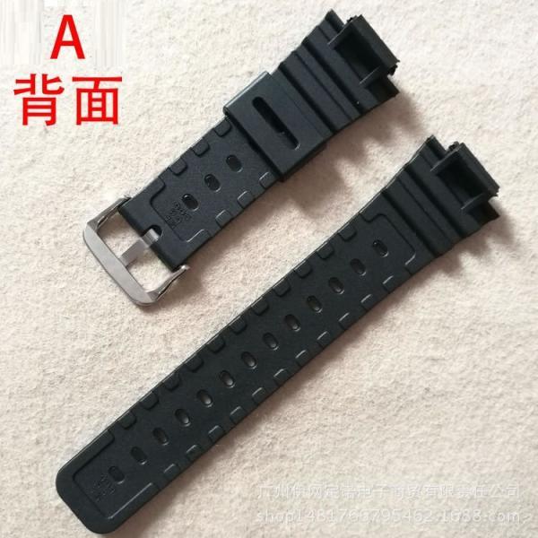 Gショック ベルト交換 DW-5600 DW-6900 定形内|yukaiya|05