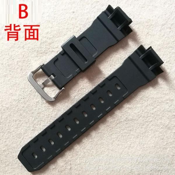 Gショック ベルト交換 DW-5600 DW-5700 DW-6900 GW-M5610 定形外内|yukaiya|07