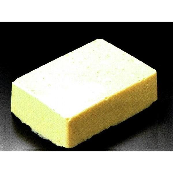汲み上げ湯葉豆腐 500g (半製品 くみあげ ゆば とうふ) 業務用 [冷蔵]