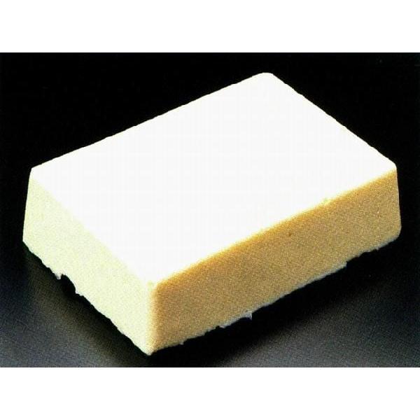 絹湯葉豆腐 500g 業務用 (半製品 ゆば とうふ) [冷蔵]