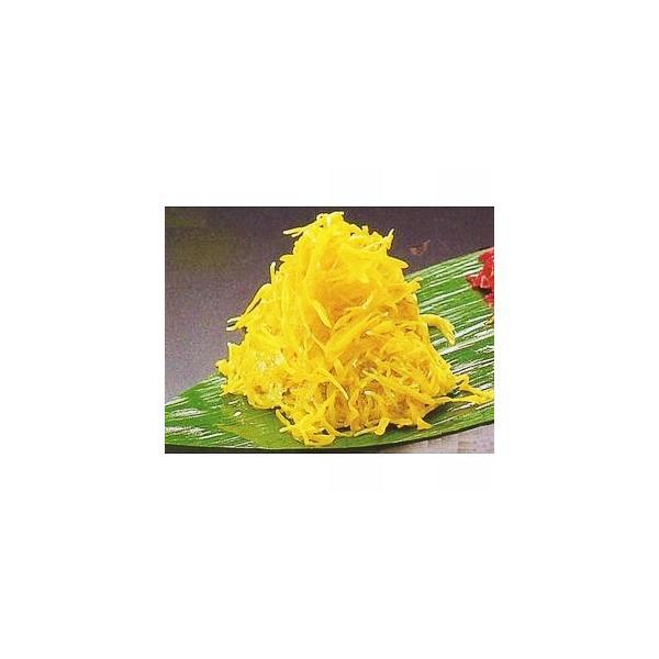 菊の花【黄色】1kg (花びら 食用菊 菊 キク きいろ) [冷凍]