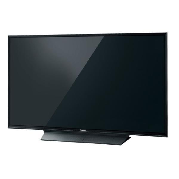 パナソニック/Panasonic VIERA(ビエラ) 43V型 4K 地上・BS・110度CSデジタルハイビジョン液晶テレビ TH-43FX750【大型配送対象商品】