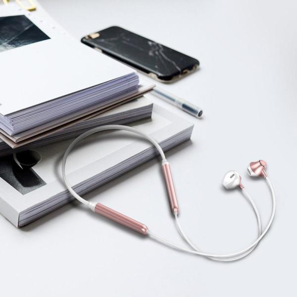 ワイヤレス イヤホン bluetooth 5.0 高音質 防水 ワイヤレスイヤホン アンドロイド Android iPhone 対応 スポーツ ミニ軽量  マイク 内蔵 超長待機時間 yukiko121 07