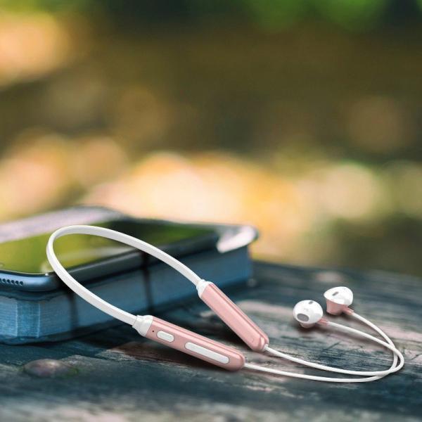 ワイヤレス イヤホン bluetooth 5.0 高音質 防水 ワイヤレスイヤホン アンドロイド Android iPhone 対応 スポーツ ミニ軽量  マイク 内蔵 超長待機時間 yukiko121 08