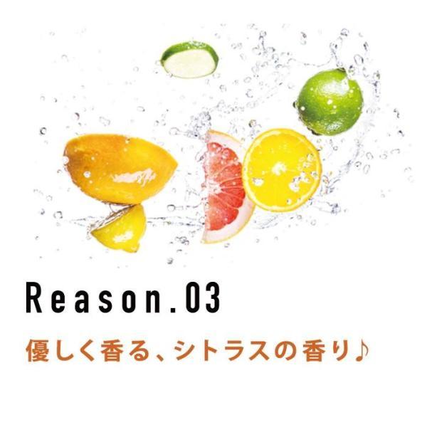 Rela-Cle(リラクレ)FRH プレミアムホワイトフェイスソープ100g|yumebank|07