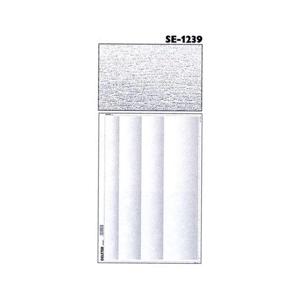 デリータースクリーン SE-1239 (10枚パック)