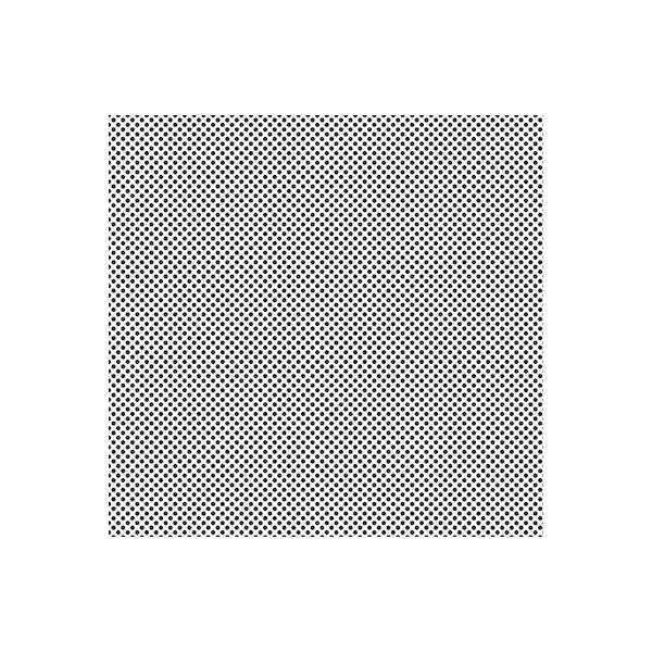 デリータースクリーン SE-44 50L40% アミテン