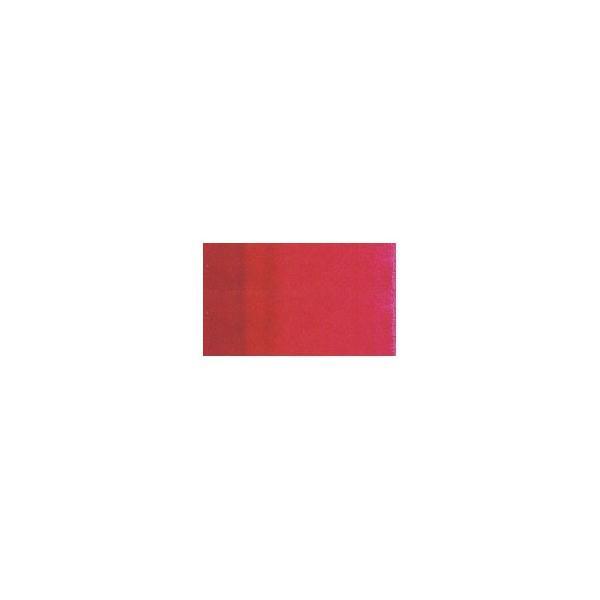 上羽絵惣 チューブ絵具 6号 (20ml) 紅梅