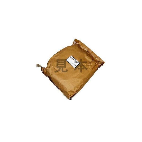 陶芸 釉薬 原料 合成栗皮灰 10kg