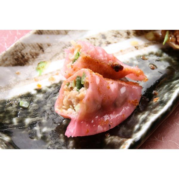 本巣まるごと餃子 10個入り(180g)×3パックセット 岐阜 餃子 お取り寄せ 冷凍|yumegyoza|06