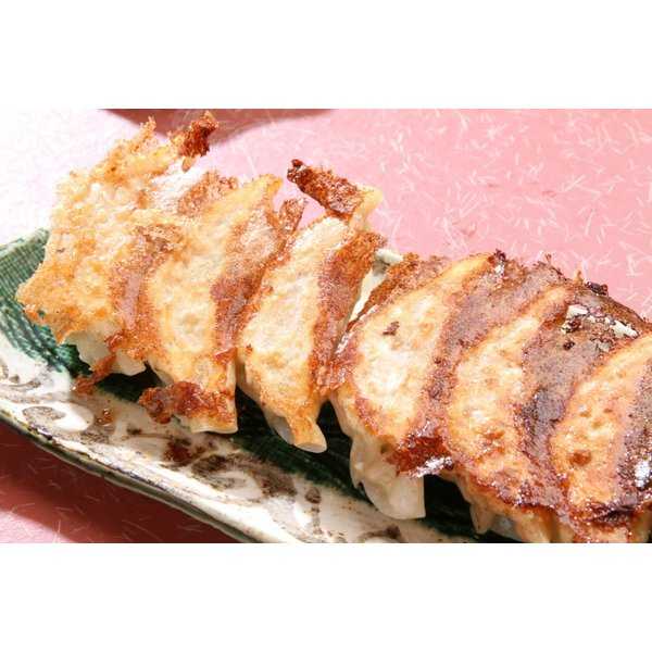 ぎふ絶品餃子 10個入り(180g) 岐阜 餃子 お取り寄せ 冷凍|yumegyoza|06