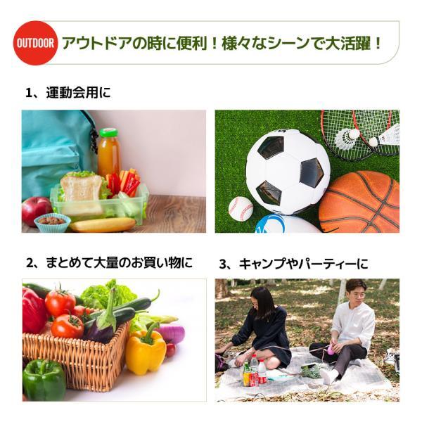 キャリーワゴン 折りたたみ  子供 折りたたみ 台車 バーベキュー キャンプ 持ち運び carry wagon yumeka 05