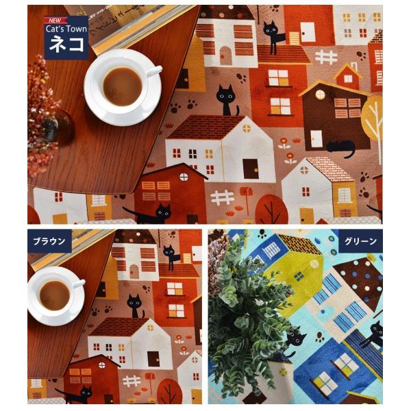 ラグ ラグマット おしゃれ 洗える 2畳 カーペット 185X185 シャギーラグ  リビングマット永年|yumeka|15