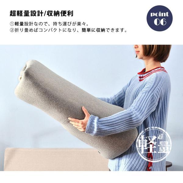 ラグ ラグマット おしゃれ 洗える 2畳 カーペット 185X185 シャギーラグ  リビングマット永年|yumeka|05