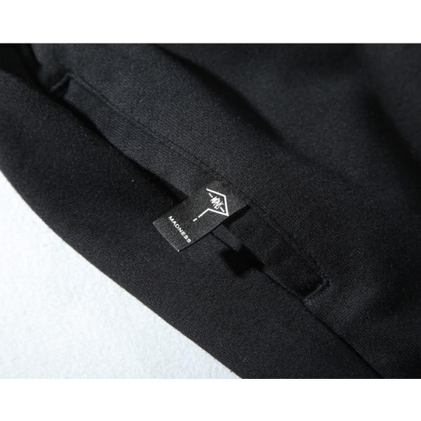 スウェットハーフパンツ メンズ 無地 シンプル イージーパンツ ゴム付き ルームウエア|yumekakaku|12