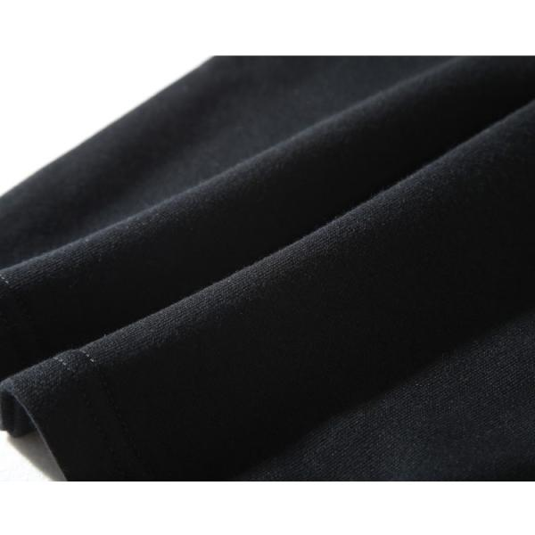 スウェットハーフパンツ メンズ 無地 シンプル イージーパンツ ゴム付き ルームウエア|yumekakaku|14