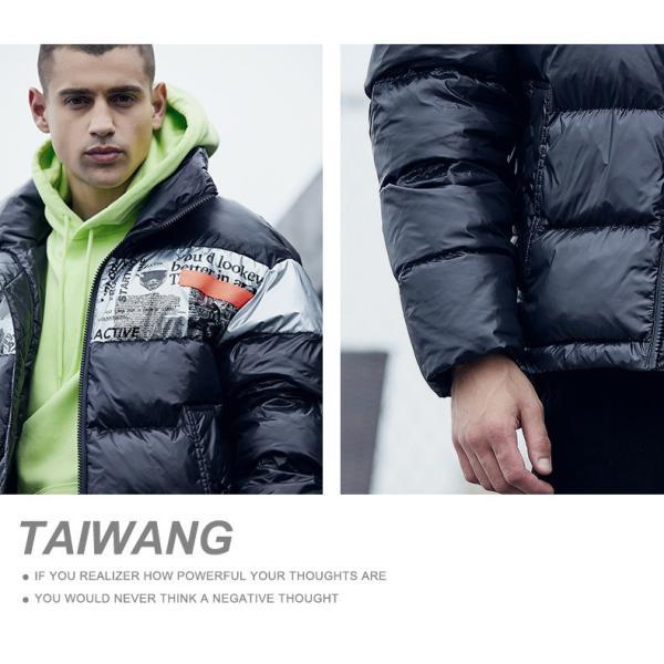 メンズ ニット、セーター カーディガン 長袖 フード付き 無地 開襟 カジュアル シンプル ロングスリーブ クラシックな大人の風合い|yumekakaku|05