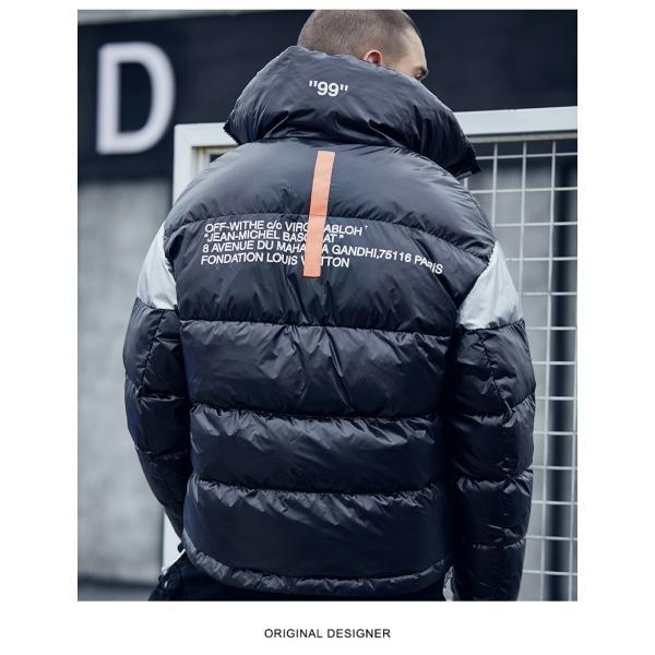 メンズ ニット、セーター カーディガン 長袖 フード付き 無地 開襟 カジュアル シンプル ロングスリーブ クラシックな大人の風合い|yumekakaku|06