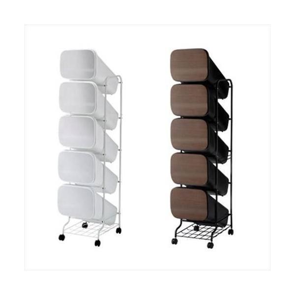 smooth dustbox series スムースダストボックスシリーズ スタンドダストボックス5P MT&WD